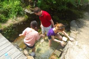 Korea trip 4a
