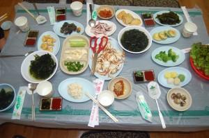 Korea trip 5c