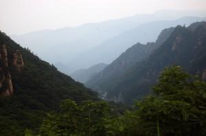 Korea trip 6d