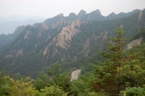 Korea trip 6e