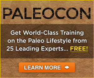 Paleocon_300x250_3C