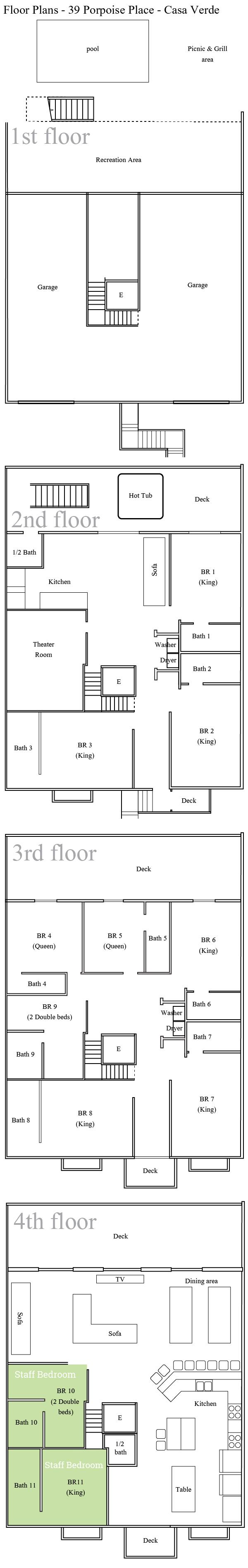 FloorPlans_39_Porpoise_Place_CasaVerde