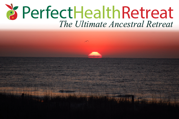 Perfect Health Retreat